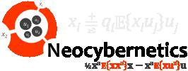 Neocybernetics